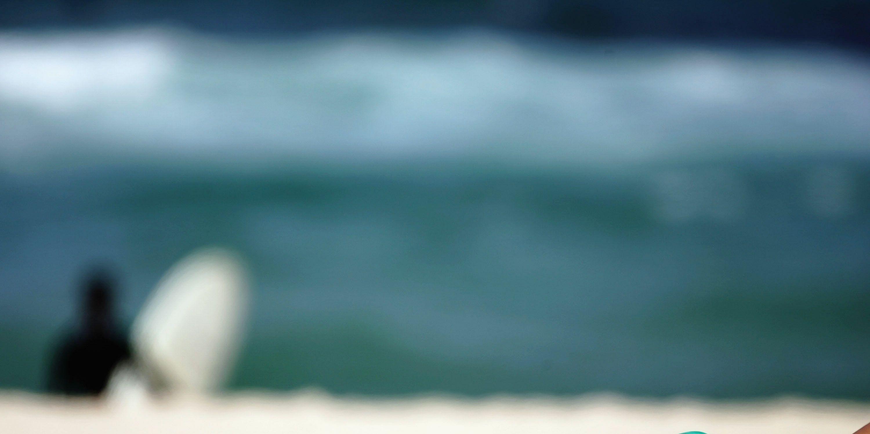 witte-zonnebank-vlekken-op-billen