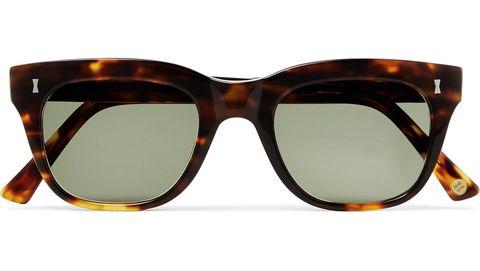 kater-zonnebrillen
