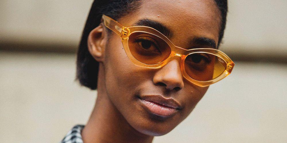 zonnebrillen-streetstyle-looks