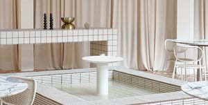 Zoobibi Concept Store Melbourne