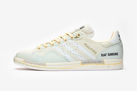 adidas x Raf SimonsRS Peach Stan, 折扣, 球鞋, 網購, 球鞋網站,