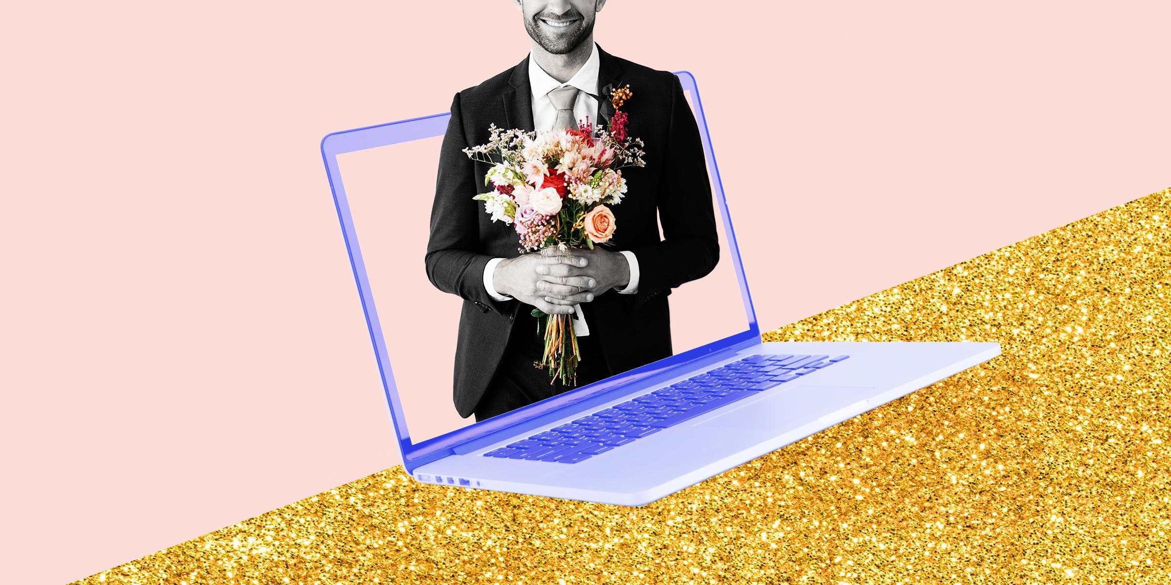 Cool Pseudo pentru site ul de dating