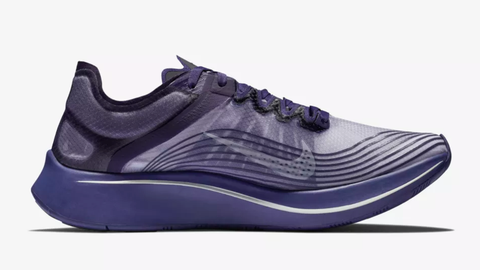 Footwear, Outdoor shoe, Violet, White, Shoe, Purple, Sneakers, Product, Walking shoe, Running shoe,