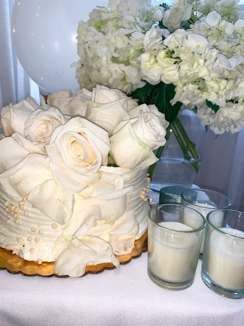 zoomwedding cake 1587049630