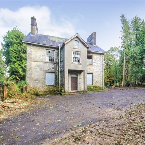 Zoopla's most-viewed properties for October
