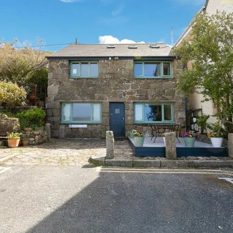 zoopla reveals properties for sale that feel like a holiday abroad