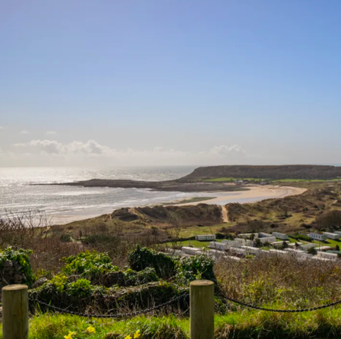 the most popular properties for sale in uk seaside  staycation towns