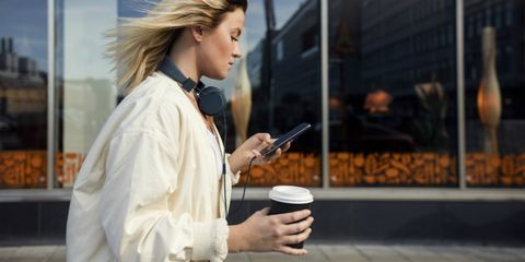 mobiel-app-tom-insel-neurobiologie-mentale-gezondheid