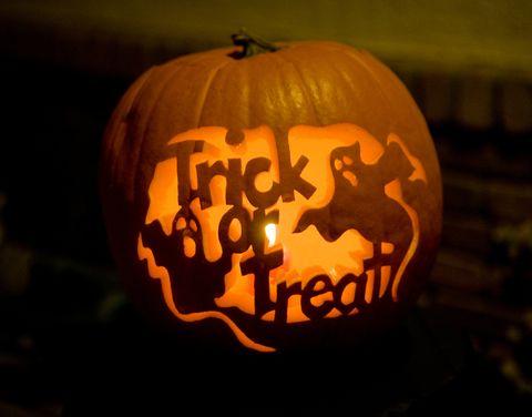 Fare Una Zucca Di Halloween.Zucca Di Halloween La Storia E Come Intagliare Jack O Lantern