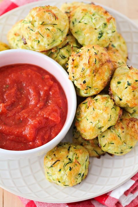 60 Best Healthy Zucchini Recipes Best Ways To Cook Zucchini