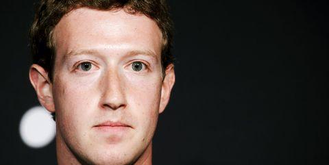Face, Cheek, Forehead, Chin, Eyebrow, Nose, Hair, Skin, Facial expression, Head,