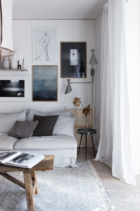 What Is Scandinavian Design Scandinavian Decor And Style Trends