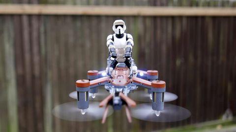 Toy, Action figure, Playset, Lego, Figurine, Fun, Sitting, Miniature, Games, Robot,