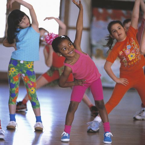 Dance, Exercise, Performing arts, Zumba, Aerobics, Event, Fun, Choreography, Physical fitness, Sports,