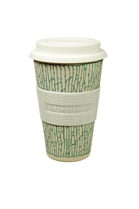 Green, Turquoise, Coffee cup sleeve, Drinkware, Plastic, Cup, Tableware, Cup, Porcelain, Wicker,