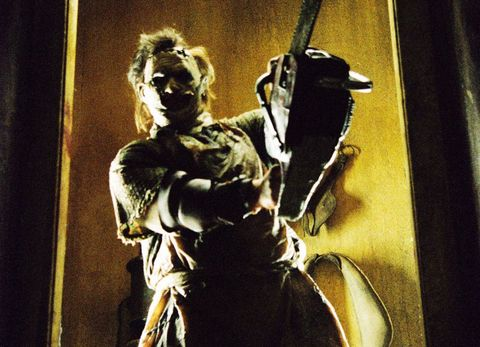 highest grossing horror movie remakes   the texas chainsaw massacre