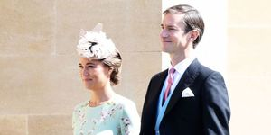 pippa-middleton-bruiloft-meghan-harry