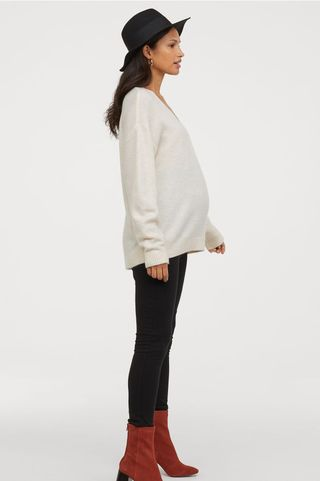 Jumpsuit Zwangerschapskleding.Zwangerschapskleding Hippe En Goedkope Positiekleding