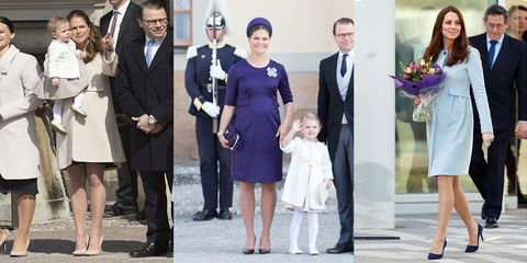 Clothing, Fashion, Formal wear, Event, Dress, Suit, Uniform, Child, Ceremony, Tuxedo,