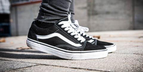 cdfab111307ca7 Sneakers - De mooiste modellen vind je hier inclusief én hoe je ze ...
