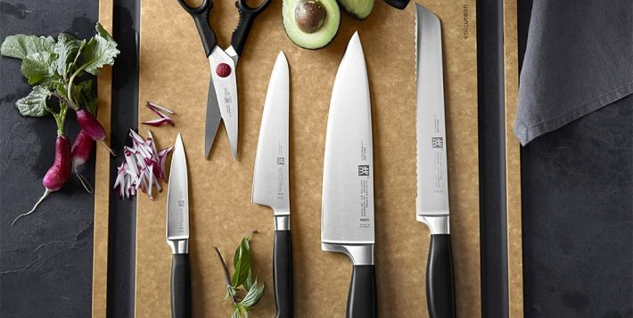 The Best Black Friday Kitchen Knife Sales For 2020