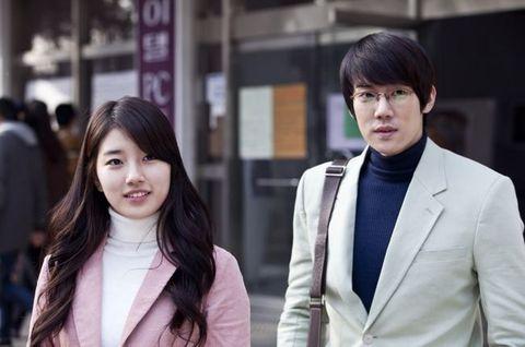 柳演錫netflix韓劇《機智醫生生活》
