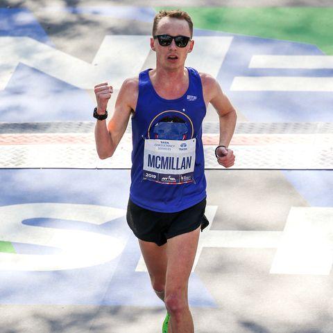 Sports, Marathon, Running, Long-distance running, Athlete, Outdoor recreation, Recreation, Athletics, Individual sports, Ultramarathon,