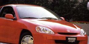 Motor vehicle, Automotive mirror, Tire, Mode of transport, Automotive design, Vehicle, Transport, Land vehicle, Automotive lighting, Yellow,