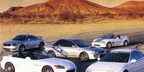Tire, Wheel, Mode of transport, Automotive design, Land vehicle, Vehicle, Transport, Mountainous landforms, Car, Automotive parking light,
