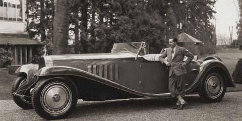 Tire, Wheel, Mode of transport, Automotive design, Vehicle, Classic car, Automotive tire, Photograph, Car, Antique car,