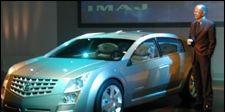 Motor vehicle, Mode of transport, Transport, Automotive design, Vehicle, Product, Land vehicle, Event, Automotive mirror, Car,