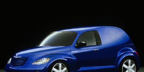 Tire, Motor vehicle, Wheel, Mode of transport, Automotive mirror, Automotive design, Blue, Vehicle, Automotive lighting, Hood,