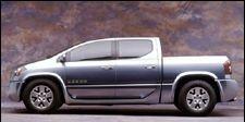 Tire, Wheel, Motor vehicle, Mode of transport, Automotive tire, Automotive design, Product, Transport, Natural environment, Vehicle,