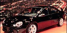 Tire, Wheel, Motor vehicle, Automotive design, Mode of transport, Vehicle, Land vehicle, Automotive mirror, Rim, Car,