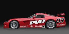 Tire, Wheel, Automotive design, Mode of transport, Vehicle, Land vehicle, Car, Rim, Red, Sports car,
