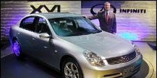 Motor vehicle, Tire, Wheel, Mode of transport, Vehicle, Automotive design, Land vehicle, Product, Transport, Car,