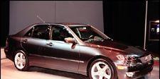 Tire, Wheel, Motor vehicle, Mode of transport, Automotive design, Vehicle, Land vehicle, Alloy wheel, Transport, Rim,