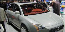 Motor vehicle, Tire, Wheel, Mode of transport, Automotive design, Transport, Vehicle, Land vehicle, People, Event,