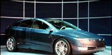 Motor vehicle, Mode of transport, Automotive mirror, Automotive design, Product, Transport, Vehicle, Land vehicle, Vehicle door, Glass,