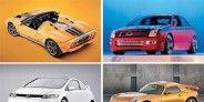 Motor vehicle, Wheel, Tire, Mode of transport, Automotive design, Transport, Product, Vehicle, Automotive tire, Land vehicle,