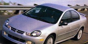 Motor vehicle, Tire, Mode of transport, Automotive mirror, Transport, Vehicle, Automotive design, Automotive lighting, Headlamp, Car,