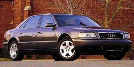Tire, Wheel, Motor vehicle, Mode of transport, Land vehicle, Vehicle, Transport, Automotive design, Automotive parking light, Car,