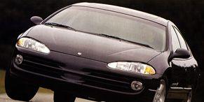 Motor vehicle, Automotive mirror, Mode of transport, Nature, Automotive design, Transport, Automotive lighting, Vehicle, Hood, Yellow,
