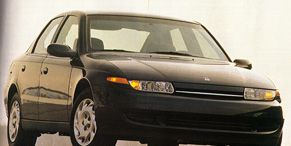 Tire, Wheel, Mode of transport, Automotive mirror, Product, Automotive design, Vehicle, Glass, Automotive exterior, Land vehicle,