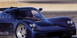 Tire, Mode of transport, Automotive design, Transport, Vehicle, Automotive tire, Headlamp, Toy, Automotive exterior, Rim,