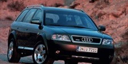 Tire, Motor vehicle, Wheel, Mode of transport, Nature, Blue, Automotive tire, Automotive mirror, Automotive design, Daytime,