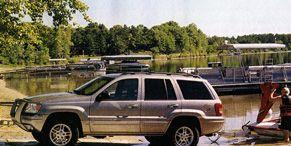 21f15bf67d6b 1999 Jeep Grand Cherokee Limited