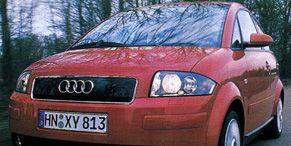 Motor vehicle, Mode of transport, Wheel, Nature, Automotive design, Blue, Transport, Vehicle, Daytime, Land vehicle,