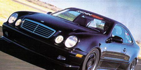Automotive design, Vehicle, Hood, Land vehicle, Headlamp, Car, Grille, Rim, Transport, Automotive lighting,