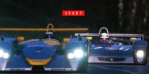 Mode of transport, Automotive design, Vehicle, Transport, Car, Auto part, Race car, Automotive tire, Logo, Motorsport,